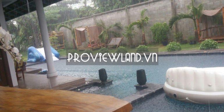 Biet-Thu-Villa-Thu-Duc-ban-2tang-hoboi-sanvuon-19x55m2-proview-080519-03