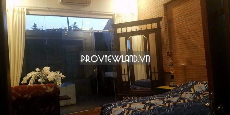 Biet-Thu-Villa-Thu-Duc-ban-2tang-hoboi-sanvuon-19x55m2-proview-080519-05
