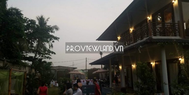 Biet-Thu-Villa-Thu-Duc-ban-2tang-hoboi-sanvuon-19x55m2-proview-080519-07