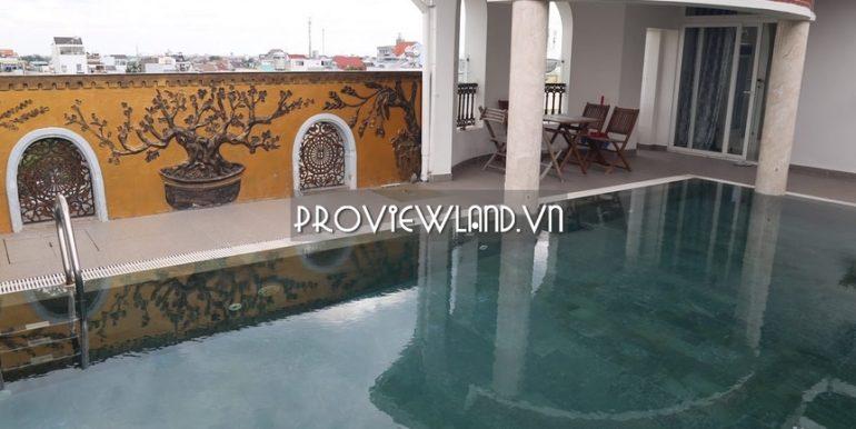 Biet-Thu-Villa-Thu-Duc-ban-3tang-ho-boi-san-vuon-proview-100519-01
