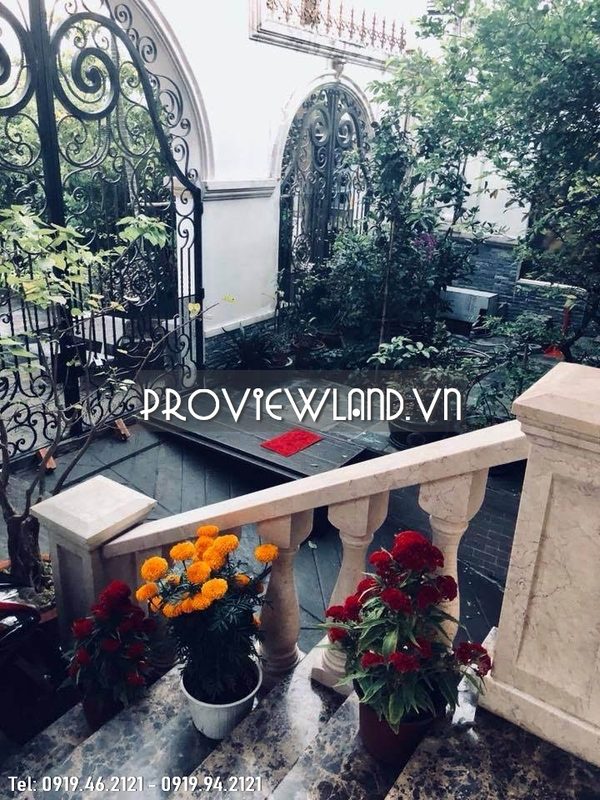 Biet-Thu-Villa-Thu-Duc-ban-3tang-ho-boi-san-vuon-proview-100519-03