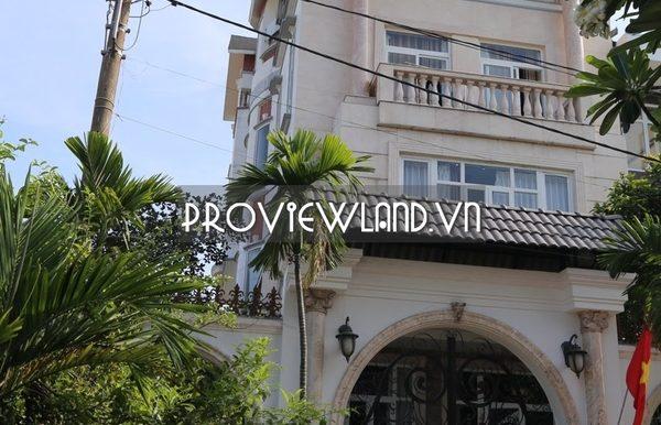Biet-Thu-Villa-Thu-Duc-ban-3tang-ho-boi-san-vuon-proview-100519-04