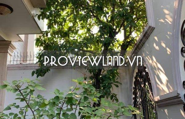 Biet-Thu-Villa-Thu-Duc-ban-3tang-ho-boi-san-vuon-proview-100519-05