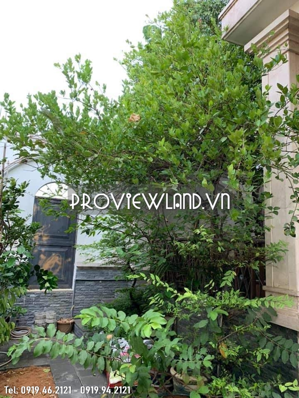 Biet-Thu-Villa-Thu-Duc-ban-3tang-ho-boi-san-vuon-proview-100519-06
