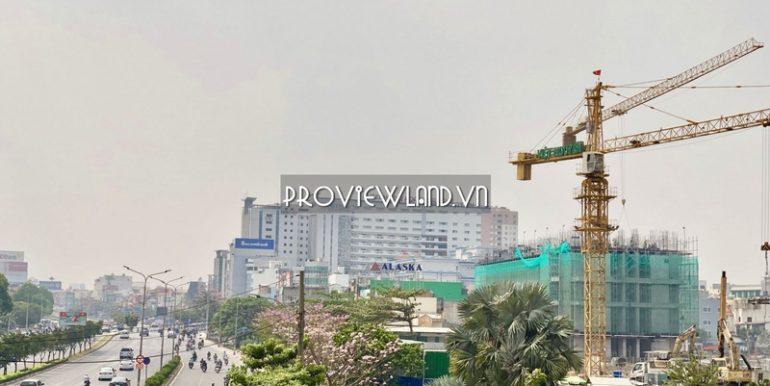 Can-ho-152-Dien-Bien-Phu-can-ban-2pn-70m2-proview-290519-02