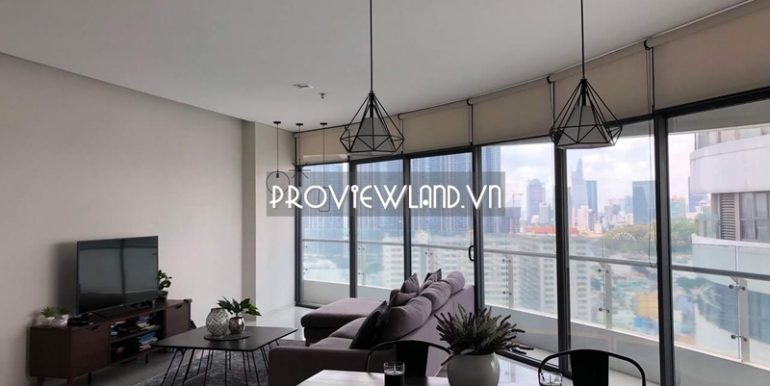 City-Garden-apartment-for-rent-3brs-Boulevard-proview-090519-01