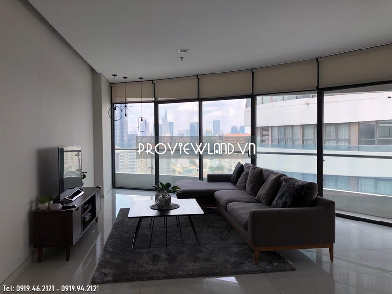 City-Garden-apartment-for-rent-3brs-Boulevard-proview-090519-02
