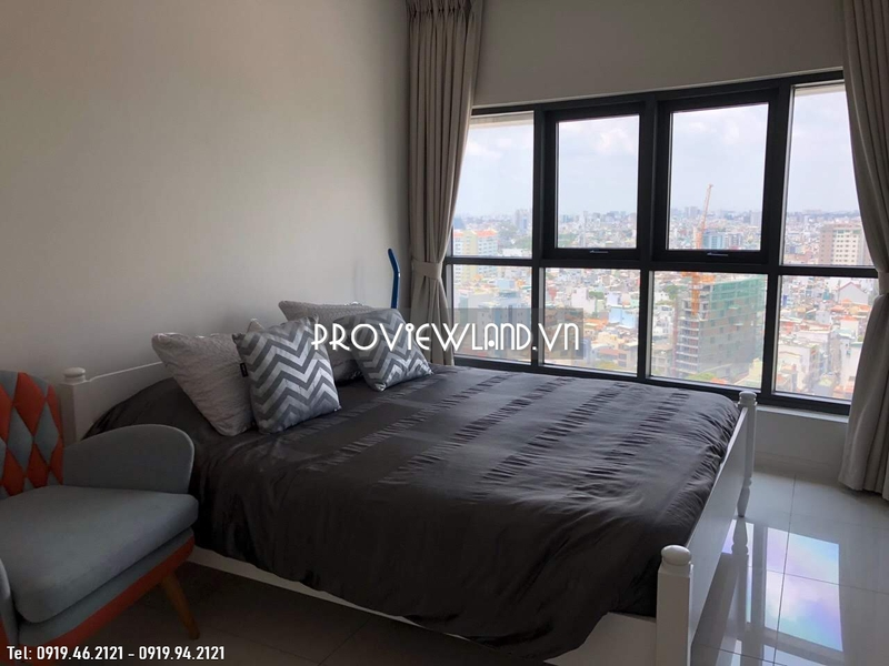 City-Garden-apartment-for-rent-3brs-Boulevard-proview-090519-03