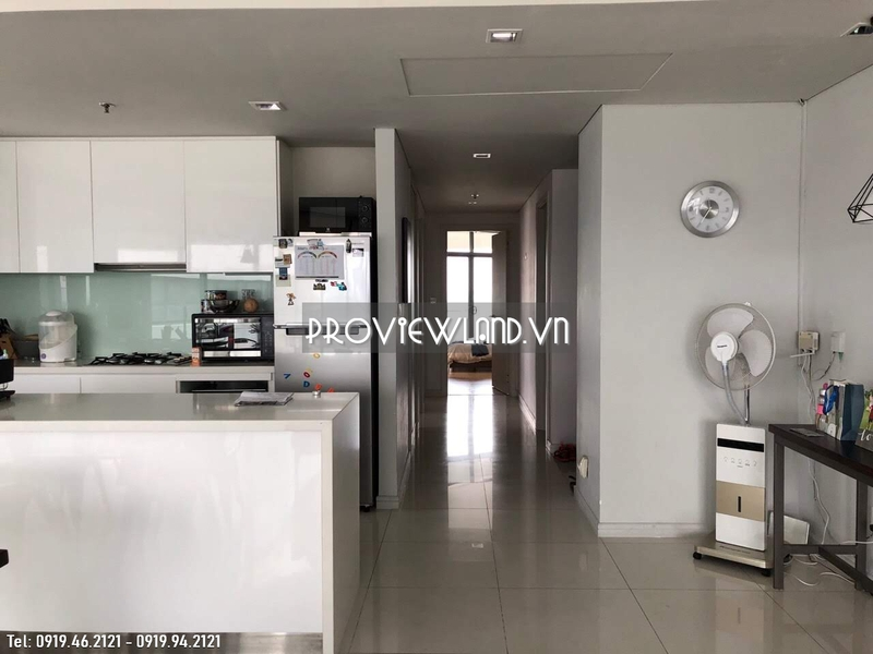 City-Garden-apartment-for-rent-3brs-Boulevard-proview-090519-04