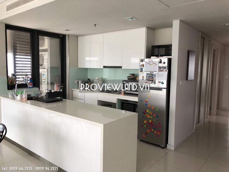 City-Garden-apartment-for-rent-3brs-Boulevard-proview-090519-05