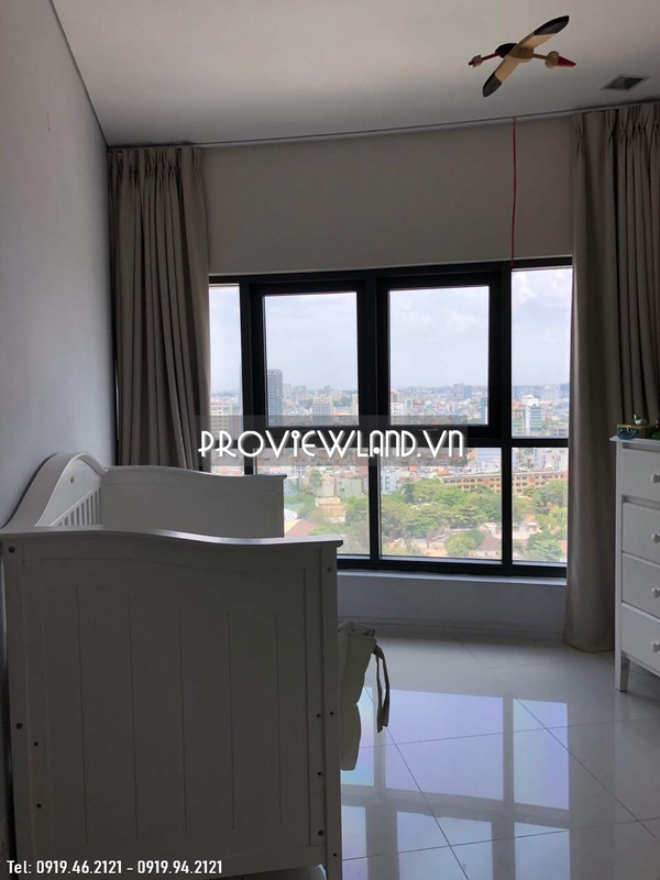 City-Garden-apartment-for-rent-3brs-Boulevard-proview-090519-07