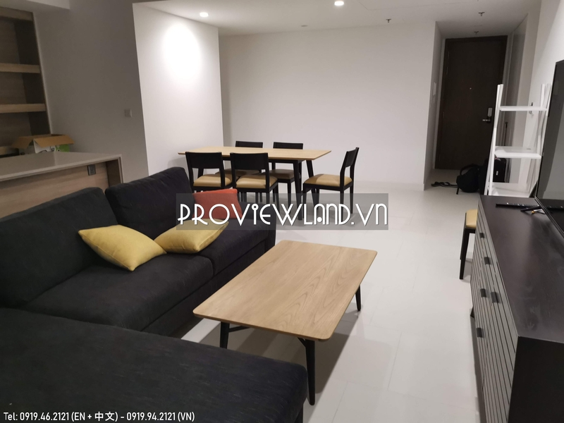 City-Garden-apartment-for-rent-3brs-Crescent-proview