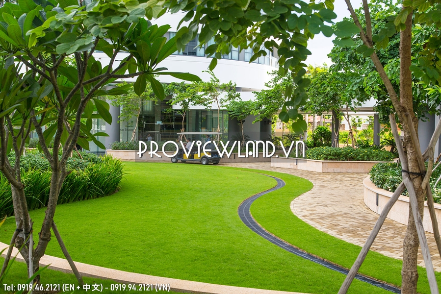 City-Garden-apartment-for-rent-3brs-Crescent-proview-180519-13