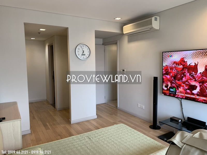 City-Garden-ban-can-ho-2pn-Boulevard-proview-090519-03