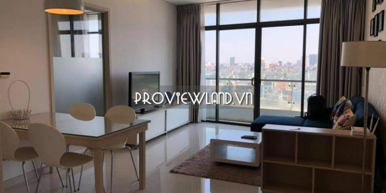 City-Garden-ban-cho-thue-can-ho-2pn-Boulevard-proview-090519-01