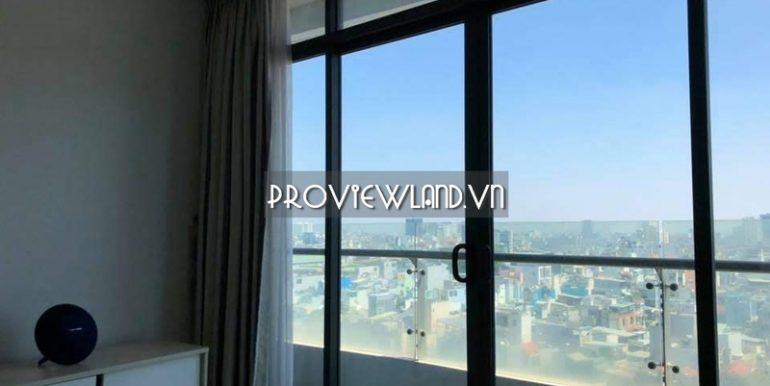 City-Garden-ban-cho-thue-can-ho-2pn-Boulevard-proview-090519-06