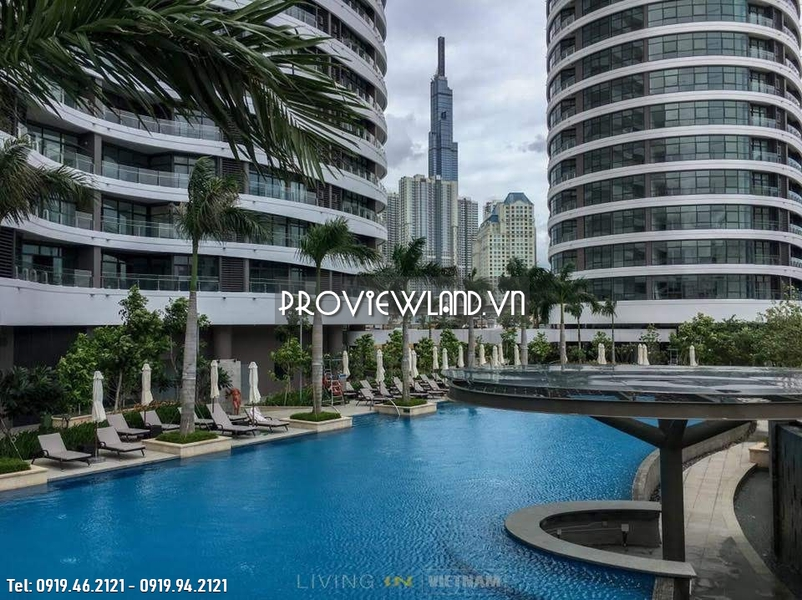 City-Garden-ban-cho-thue-can-ho-2pn-Boulevard-proview-090519-12