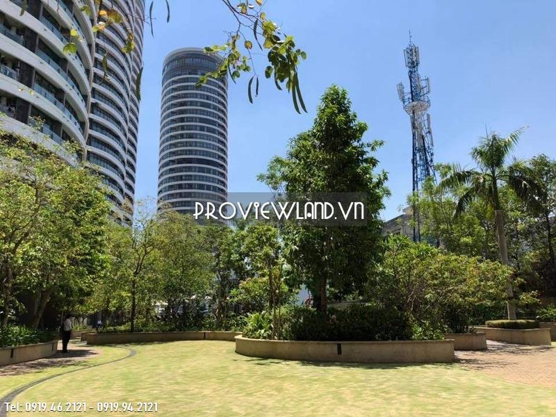 City-Garden-ban-cho-thue-can-ho-2pn-Boulevard-proview-090519-13