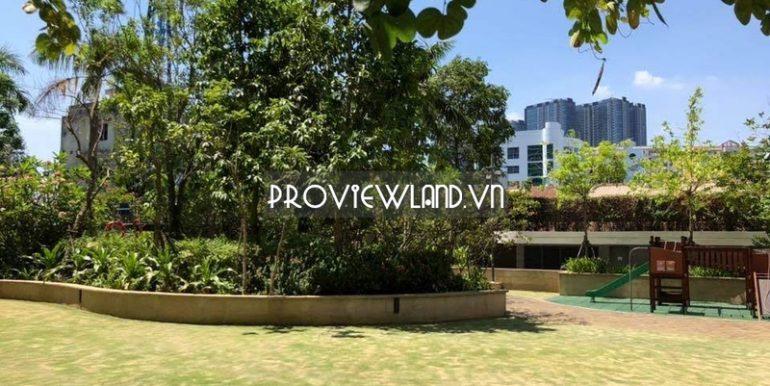 City-Garden-ban-cho-thue-can-ho-2pn-Boulevard-proview-090519-14