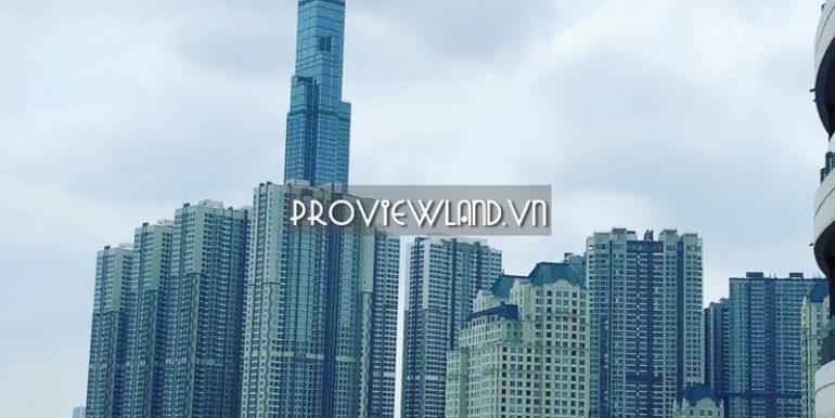 City-Garden-ban-cho-thue-can-ho-2pn-Boulevard-proview-090519-15