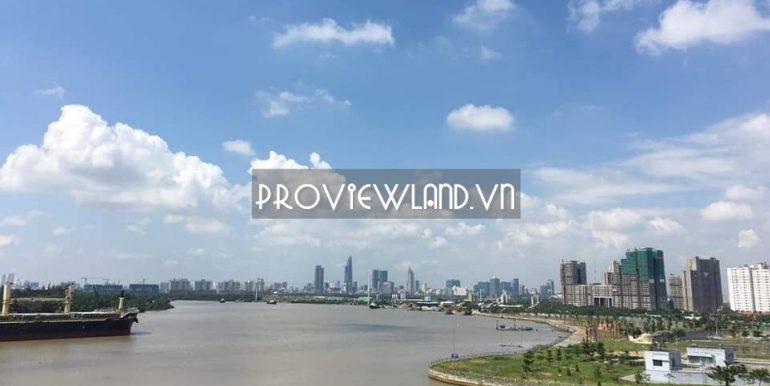 Diamond-Island-Brillant-ban-can-ho-2-phong-ngu-nho-proview-020519-07