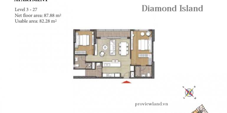 Diamond-Island-DKC-Bora-Bora-layout-2A-2PN