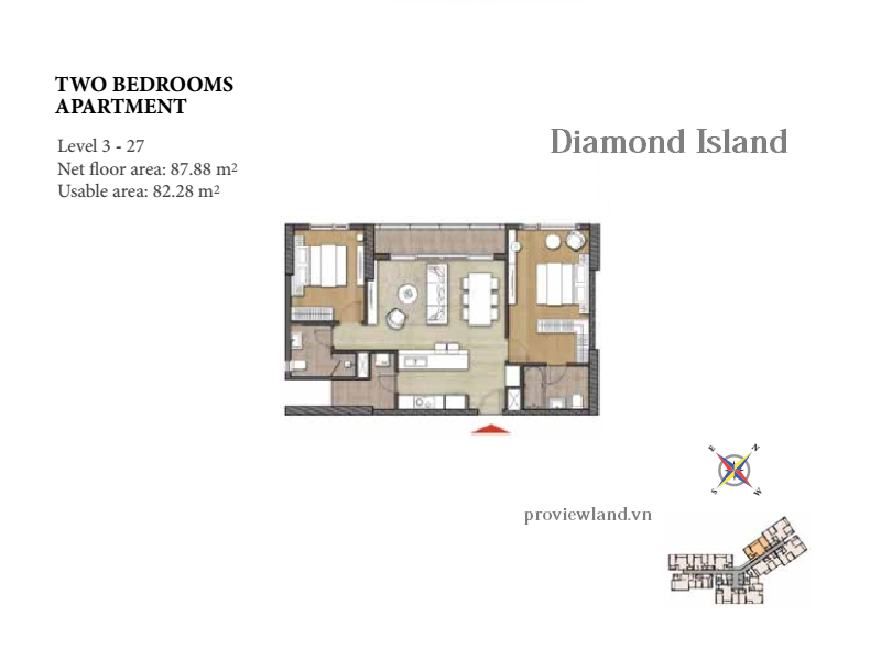 Diamond-Island-DKC-Bora-Bora-layout-2A-2PN