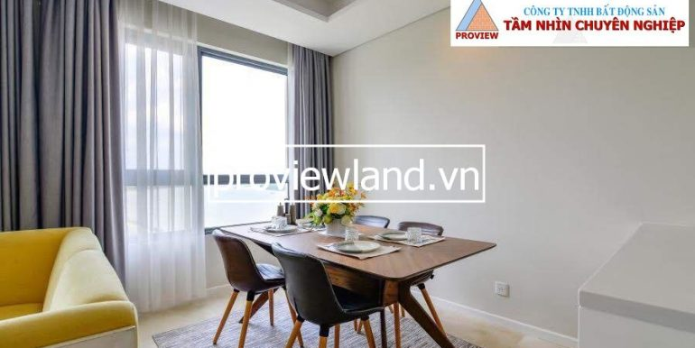 Diamond-Island-Maldives-apartment-for-rent-2brs-proview-02