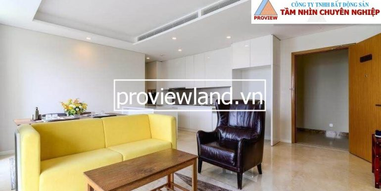 Diamond-Island-Maldives-apartment-for-rent-2brs-proview-03