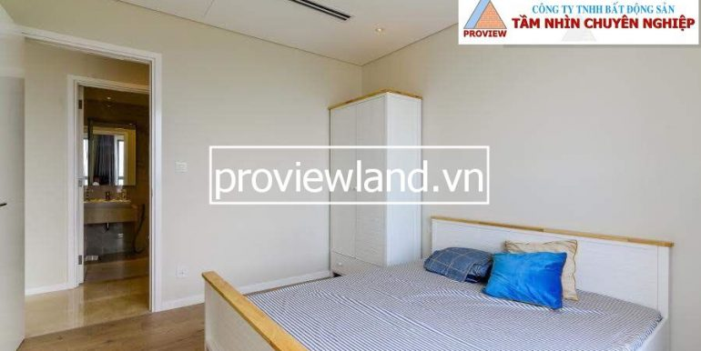 Diamond-Island-Maldives-apartment-for-rent-2brs-proview-04