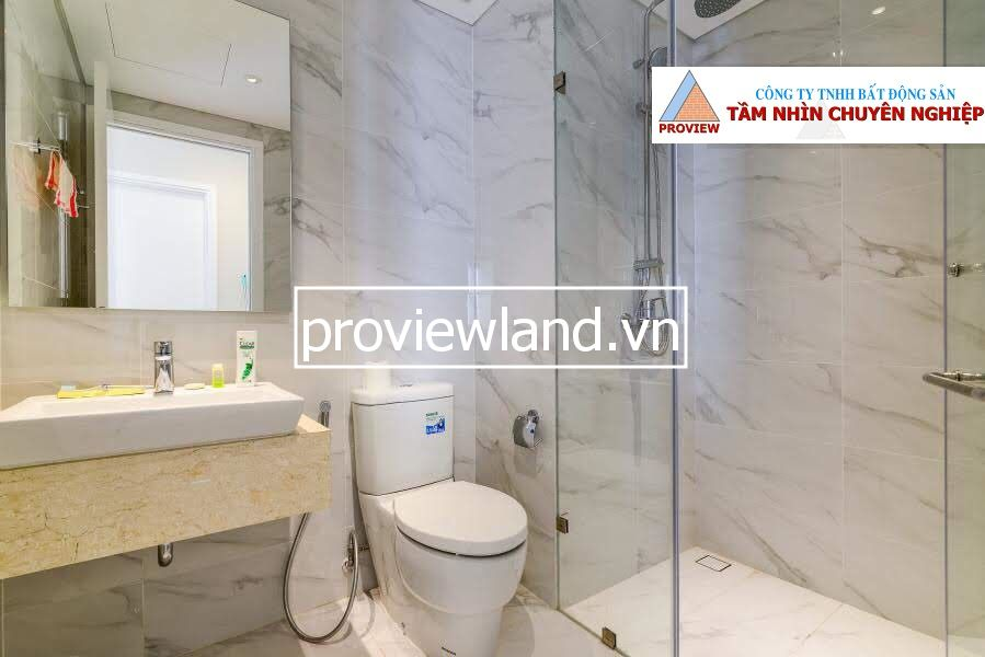 Diamond-Island-Maldives-apartment-for-rent-2brs-proview-05