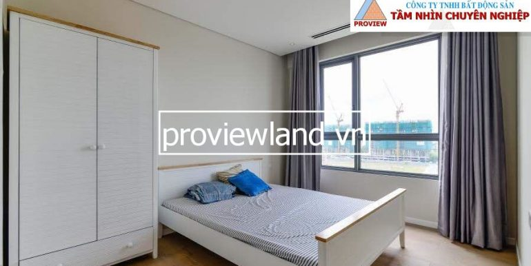 Diamond-Island-Maldives-apartment-for-rent-2brs-proview-06
