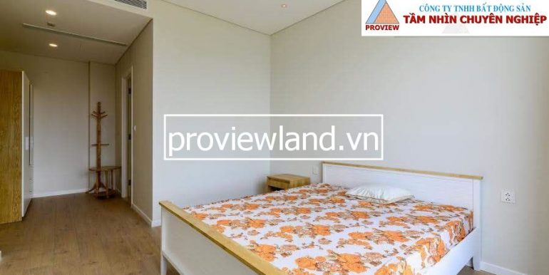 Diamond-Island-Maldives-apartment-for-rent-2brs-proview-07