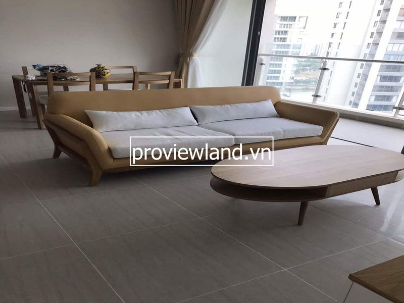 Diamond-Island-apartment-for-rent-2brs-proview-00