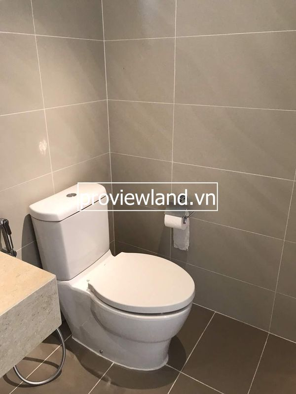 Diamond-Island-apartment-for-rent-2brs-proview-01