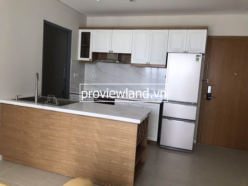 Diamond-Island-apartment-for-rent-2brs-proview-02