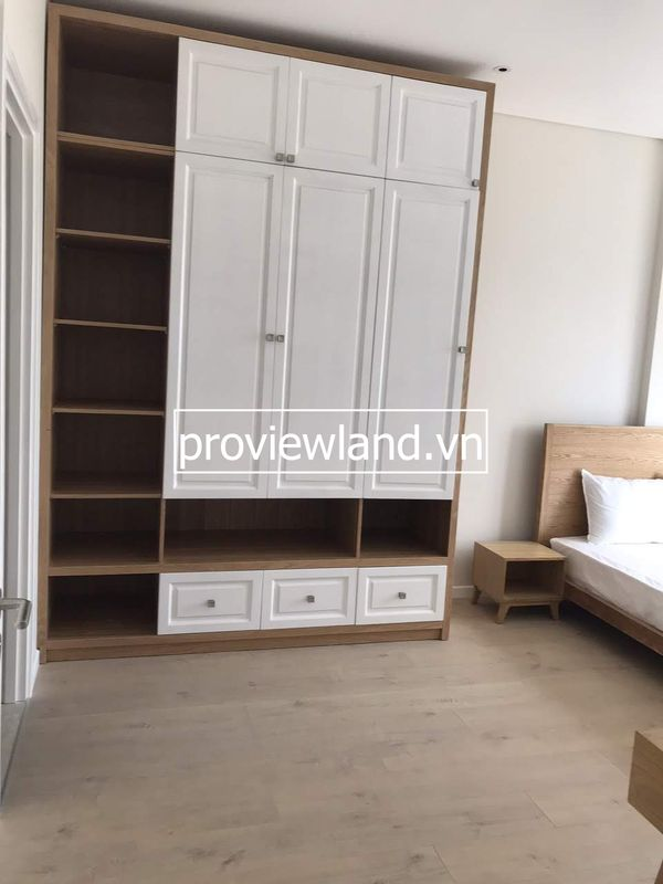 Diamond-Island-apartment-for-rent-2brs-proview-03