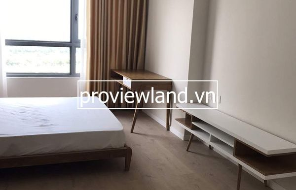 Diamond-Island-apartment-for-rent-2brs-proview-04
