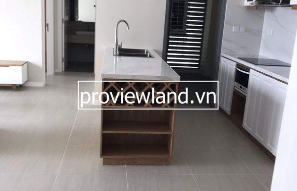 Diamond-Island-apartment-for-rent-2brs-proview-05