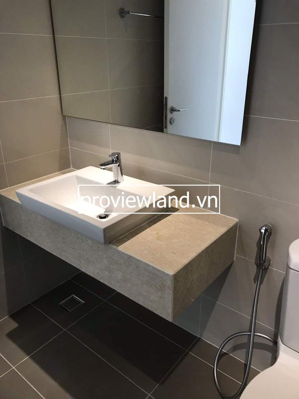 Diamond-Island-apartment-for-rent-2brs-proview-06