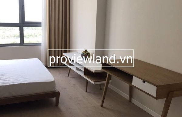 Diamond-Island-apartment-for-rent-2brs-proview-07
