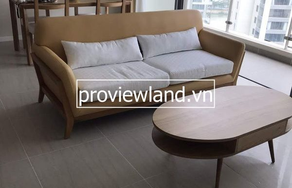 Diamond-Island-apartment-for-rent-2brs-proview-08