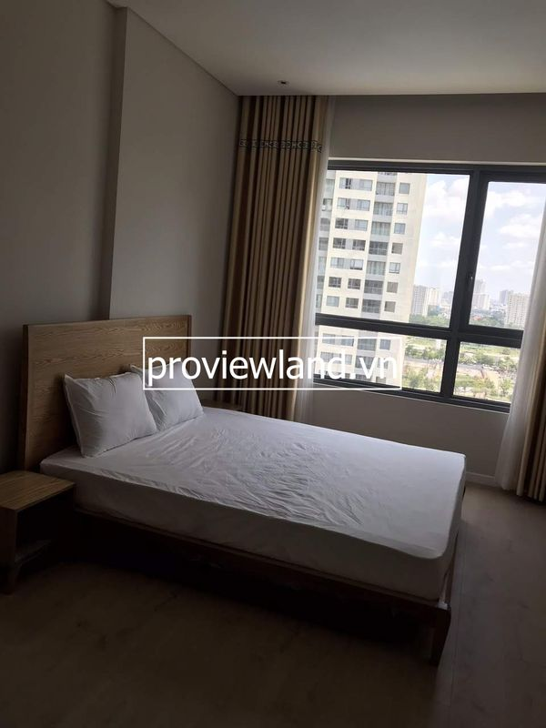 Diamond-Island-apartment-for-rent-2brs-proview-10