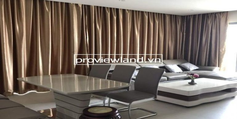 Diamond-Island-apartment-for-rent-3brs-proview-01