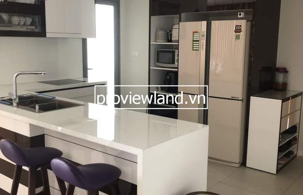 Diamond-Island-apartment-for-rent-3brs-proview-02
