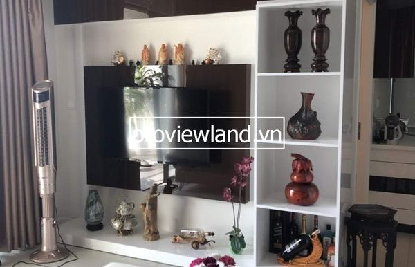 Diamond-Island-apartment-for-rent-3brs-proview-03