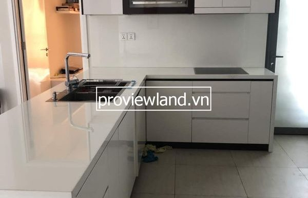 Diamond-Island-apartment-for-rent-3brs-proview-05