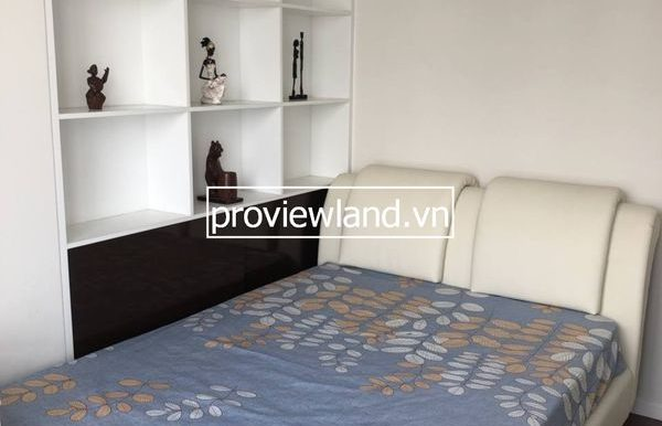 Diamond-Island-apartment-for-rent-3brs-proview-06