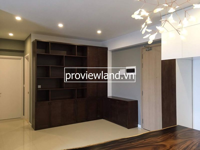 Estella-Heights-apartment-for-rent-2brs-proview-03