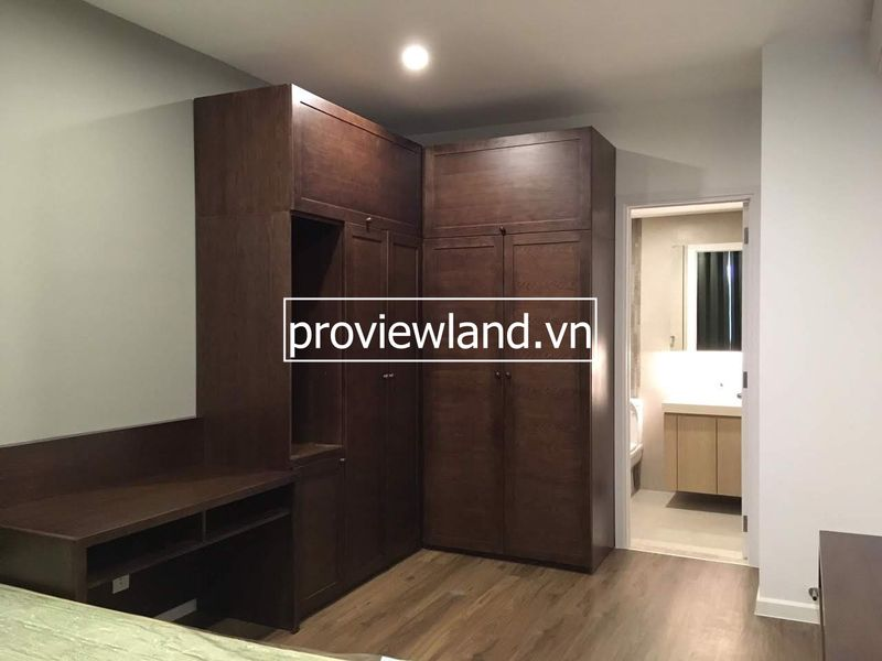 Estella-Heights-apartment-for-rent-2brs-proview-04